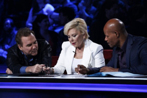 Last Comic Standing 2015 Spoilers - Week 2 Semifinals Results
