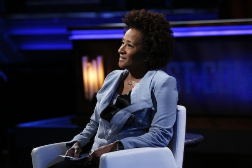 Last Comic Standing 2015 Spoilers - Week 2 Semifinals Sneak Peek