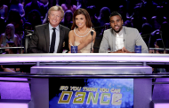 Who Went Home On So You Think You Can Dance 2015 Tonight? Top 6