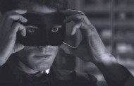Fifty Shades Darker And Fifty Shades Freed Filmed Simultaneously
