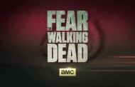 Fear The Walking Dead Breaks US Cable Records