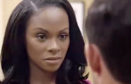 The Haves and the Have Nots 2015 Recap: S3 E18 – Benny Does Battle
