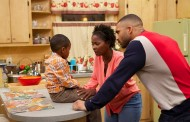 The Haves and the Have Nots 2015 Recap: S3 E19 – Quincy Jr.