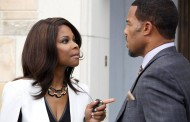 The Haves and the Have Nots 2015 Recap: S3 E21 – Candace's Closing