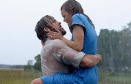 The CW Turns The Notebook Into A Series