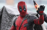 The Deadpool Trailer Is Here!