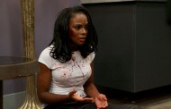 The Haves and the Have Nots 2015 Recap: S3 E25 – When the Chickens Come Home