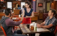 Switched at Birth Season 4 Recap: 4.15: Borrowing Your Enemy's Arrow