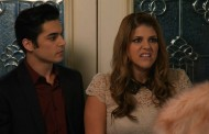 Awkward Season 5 Recap: 5.5: The Dis-Engagement Dinner