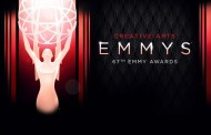 Creative Arts Emmy Awards 2015 – Complete Winners List!