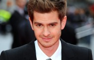 "Andrew Garfield Talks About ""The Pressure To Please Everyone"""
