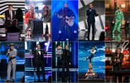 Who Won America's Got Talent 2015 Tonight? Season 10 Finale