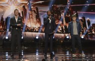 Who Won America's Got Talent 2015 Last Night? AGT Finale