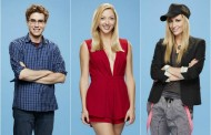 Who Won Big Brother 2015 Last Night? #BB17Finale