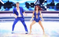 Dancing with the Stars 2017 Spoilers: Nick Carter Guest Judge Tonight!