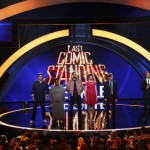 Last Comic Standing 2015 Spoilers - Season 9 Winner
