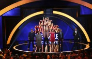 Who Won Last Comic Standing 2015 Last Night? Finale