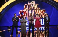 Last Comic Standing 2015 Predictions: Who Wins Season 9 Tonight?