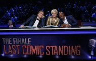 Last Comic Standing 2015 Recap: Season 9 Finale – The Winner Is…