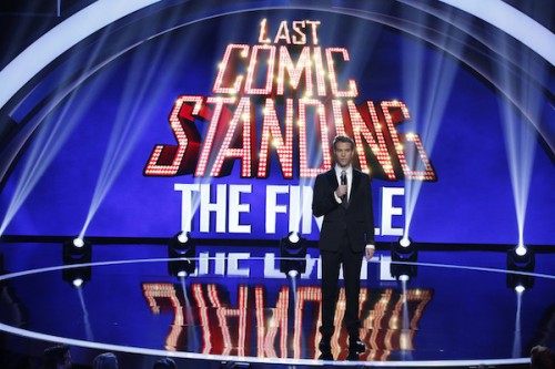 Last Comic Standing 2015 Spoilers - Season 9 Finale Sneak Peek