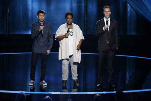 Last Comic Standing 2015 Spoilers - Top 10 Results