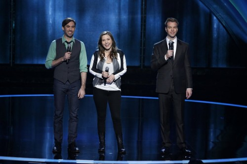 Last Comic Standing 2015 Spoilers - Top 10 Sneak Peek