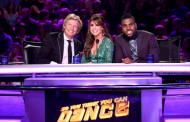 Who Won So You Think You Can Dance 2015 Tonight? Finale