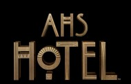 American Horror Story Hotel: Do Not Disturb
