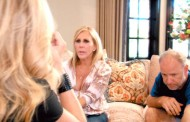 Real Housewives of Orange County 2015 Spoilers: Satan Loves Confusion (Video)