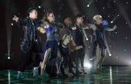So You Think You Can Dance 2015 Spoilers: Top 6 Best Performances (Video)