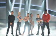 So You Think You Can Dance 2015 Spoilers: Top 4 Best Performances (Video)