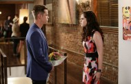 Switched at Birth Season 4 Finale: Episode Details! (Video)
