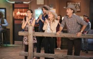 Switched at Birth Season Four Recap: 4.17: To the Victor Belongs the Spoils