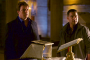 "Castle Season 8 Episode 4 ""What Lies Beneath"" Promo Pictures"