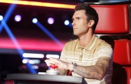 Adam Levine Hidden Camera Reality Show Coming To NBC