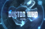 Doctor Who Spin Off Coming Next Year
