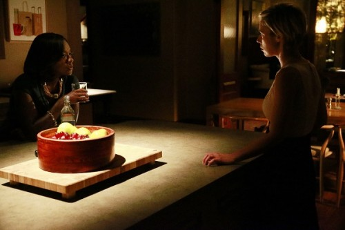 how to get away with murder new season 2015