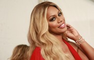 Laverne Cox Joins Cast of Rocky Horror Show Reboot on FOX