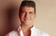 Simon Cowell To Replace Howard Stern on America's Got Talent