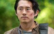 "Steven Yeun: ""Glenn's arc is to continue to fortify"""