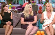 Real Housewives of Orange County 2015 Spoilers: Top 5 Moments from Reunion Part Two
