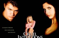 Cruel Intentions To Become A TV Show?