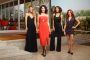 Girlfriends' Guide to Divorce Season 2 Promo [VIDEO]