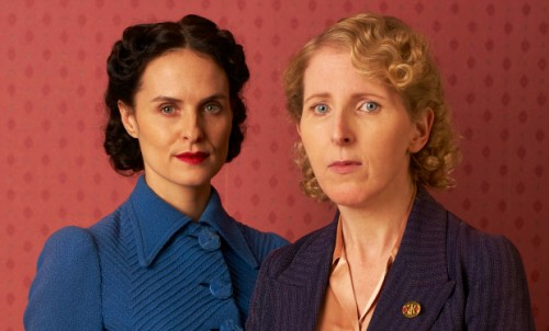 home fires_teresa and alison