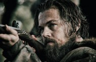Leonardo DiCaprio Discusses The Horrible Things He Did For The Revenant