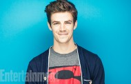 The Flash's Grant Gustin: Pop Culture Personality Quiz