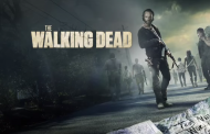 The Walking Dead Renewed For Season Seven