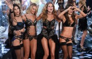 Who Will Perform During This Year's Victoria's Secret Show?