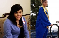 Awkward Season 5 Finale Recap: The Graduates; Holding On and Letting Go