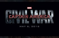Captain America: Civil War Trailer – Brother vs. Brother (VIDEO)